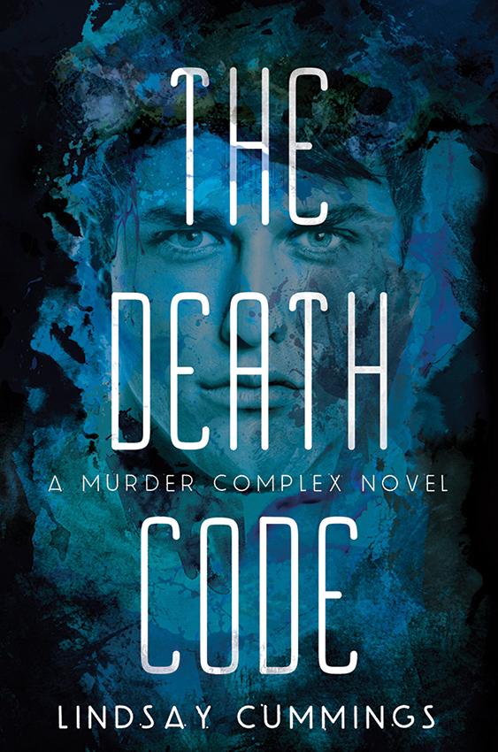 DeathCode
