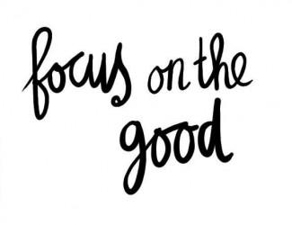 Focus-on-the-good