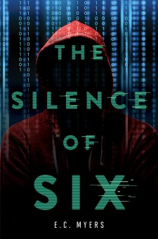 the_silence_of_six