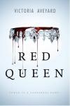 Red Queen (creatyvebooks.com)