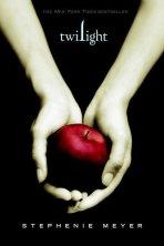 Twilight by Stephanie Meyers--Over-hyped books (creatyvebooks.com)