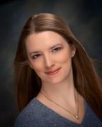 Jodi Meadows (creatyvebooks.com)