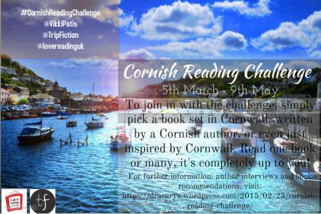 cornish-reading-challenge-poster