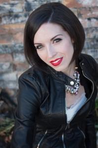 Courtney Alameda (creatyvebooks.com)