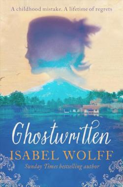 Ghostwritten by Isabel Wolff (creatyvebooks.com)