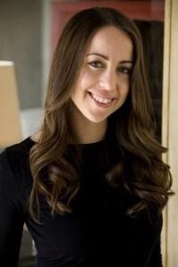 Author Jessica Brody (creatyvebooks.com) Book Review, Review