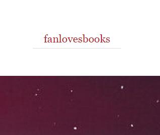 Fanlovesbooks--Wuvs You Wednesdays (creatyvebooks.com)