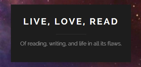LiveLoveReadYA--Wuvs You Wednesdays (creatyvebooks.com)