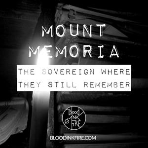 Blood Ink & Fire--Mount Memoria (creatyvebooks.com)