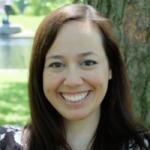 Author Rachel Shane (creatyvebooks.com)