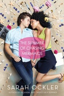 Creatyvebooks Summer Reads