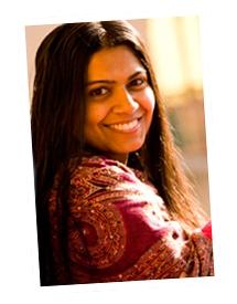 AUTHOR SONA CHARAIPOTRA--CREATYVEBOOKS.COM