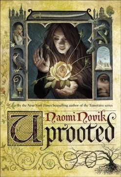 UPROOTED---REVIEW---CREATYVEBOOKS.COM