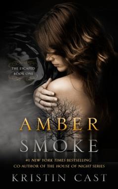 CREATYVEBOOKS REVIEWS--AMBER SMOKE