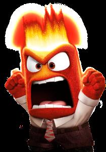 ANGER_Render