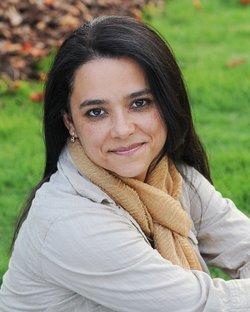 Creatyvebooks.com,Author Ingrid Seymour