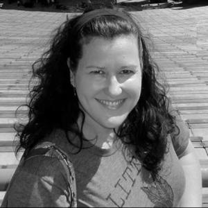 Author Jennifer Foxcroft--creatyvebooks,com