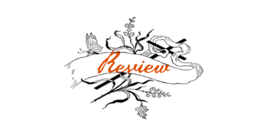 Review_