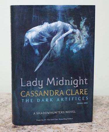 Lady-Midnight_Cassandra-Clare