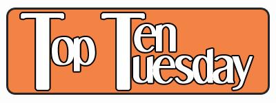 TTT, CREATYVEBOOKS.COM, BOOK REVIEW, DISCUSSION