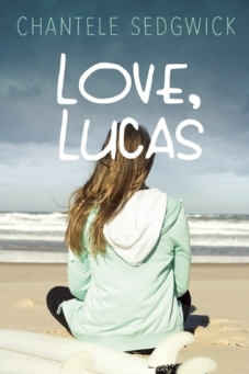 Image result for LOVE LUCAS BOOK