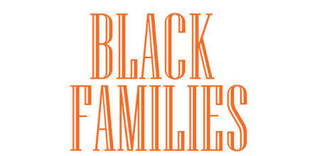 black-families