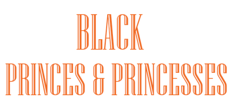 Black Princess, Creatyvebooks.com, Topics, Discussions
